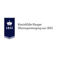 Koninklijke Haagse Wooningvereniging van 1854