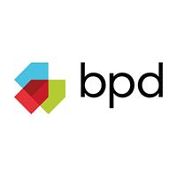 Bouwfonds Project Development