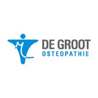 De Groot osteopathie