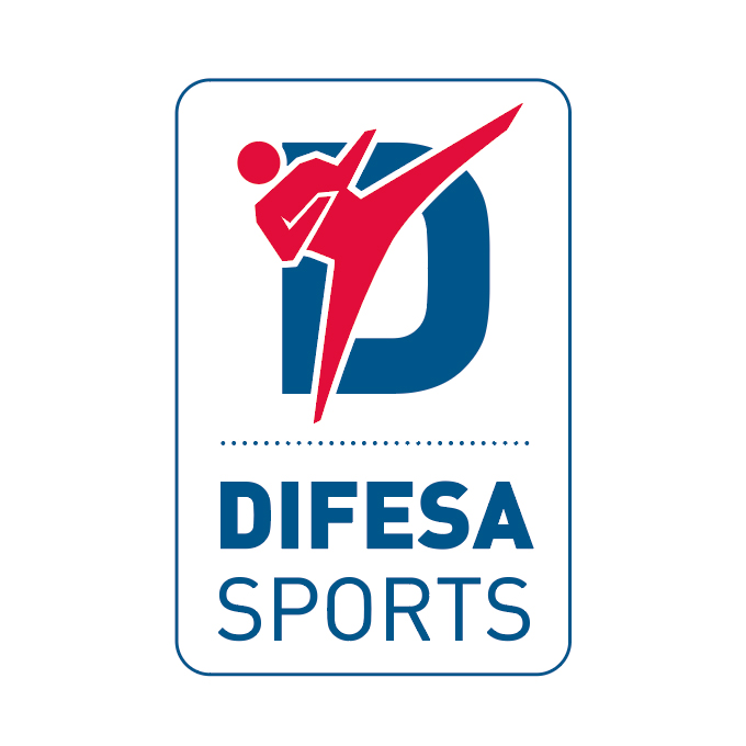 Difesa Sports