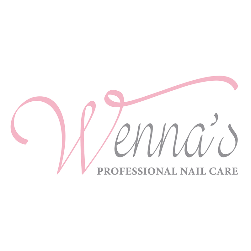 Wenna's Professional Nail Care